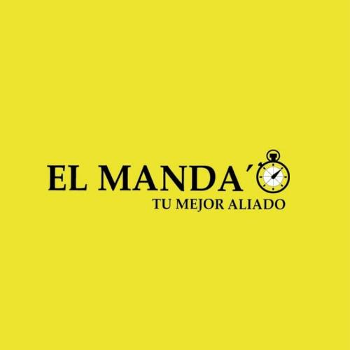 El Manda'o