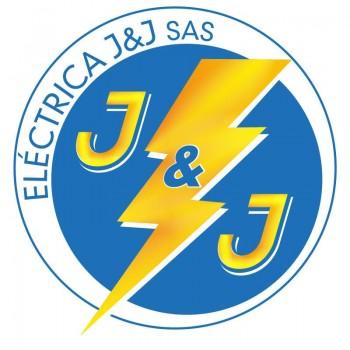 ELÉCTRICA J&J