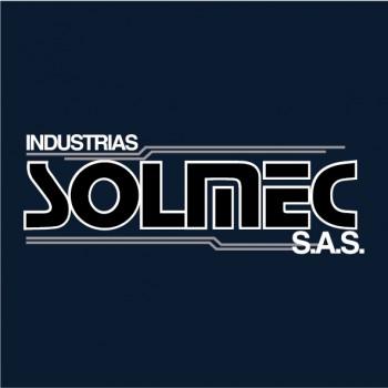 Industrias Solmec