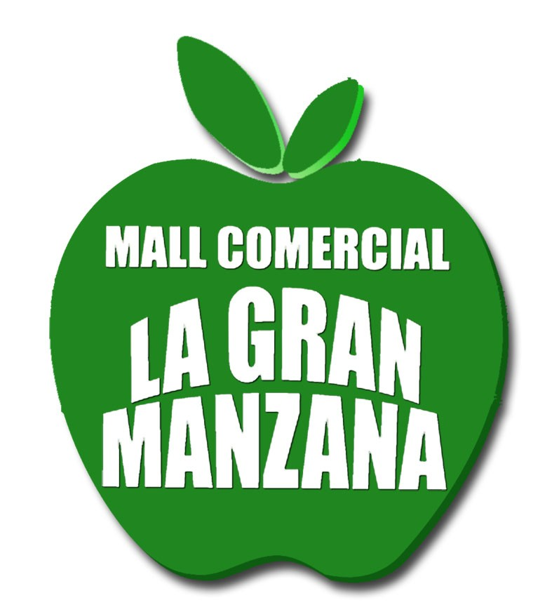 LA GRAN MANZANA P.H.