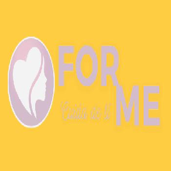 ForMe - VibraConexion