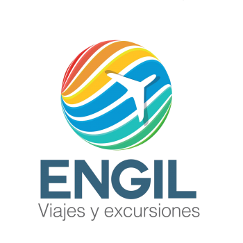 VIAJES Y EXCURSIONES ENGIL