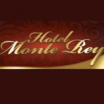 Hotel Monte Rey Oriental