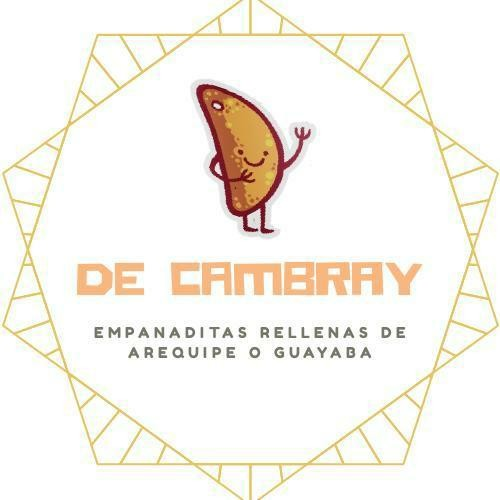 Decambray