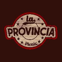 La Provincia Picnic sas