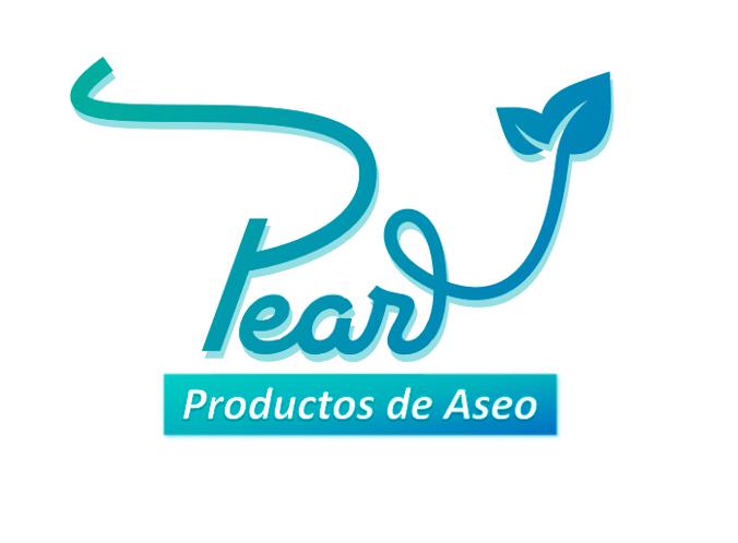 Grupo Empresarial Pear