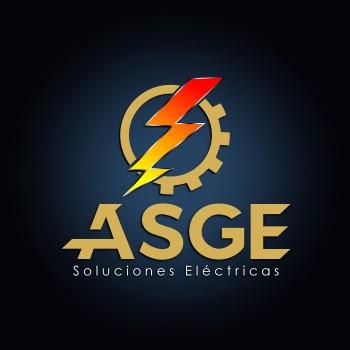 ASGE Soluciones Eléctricas