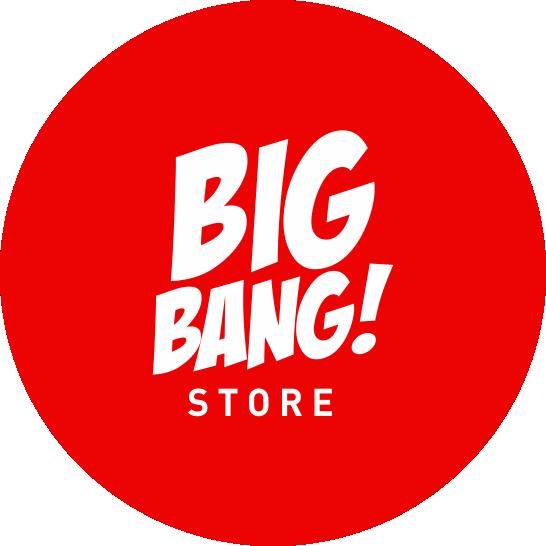 BigBang Store