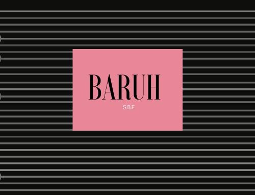 Baruh