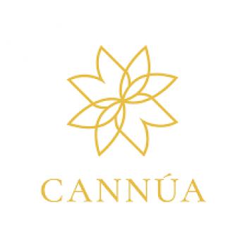 Cannúa Hotel
