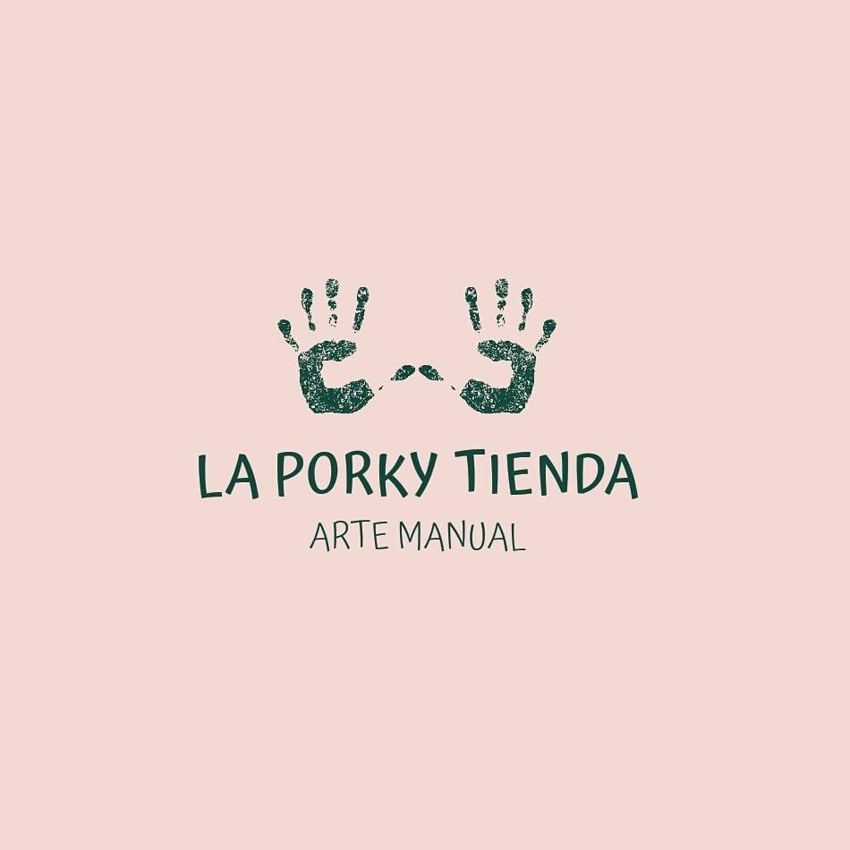 La Porky Tienda