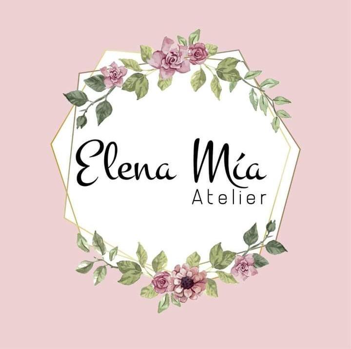 Elena mía atelier