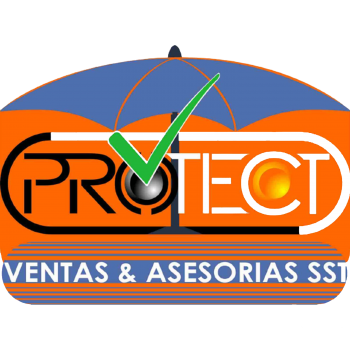 PROTECT VENTAS & ASESORIAS SST S.A.S