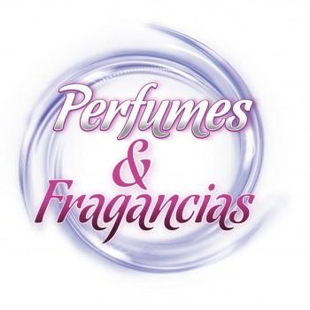 PERFUMES Y FRAGANCIAS MARINILLA