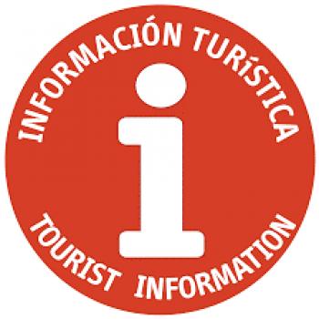 Oficina de Turismo de  Marinilla