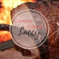 Cárnicos Caseros luccy