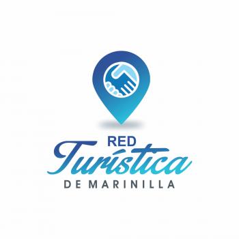 Red Turística de Marinilla