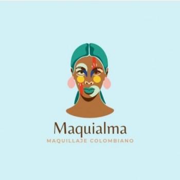 Maquialma