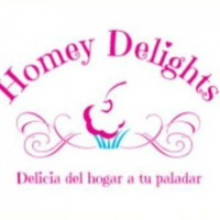 Homey delights