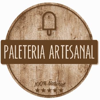 Paleteria Artesanal