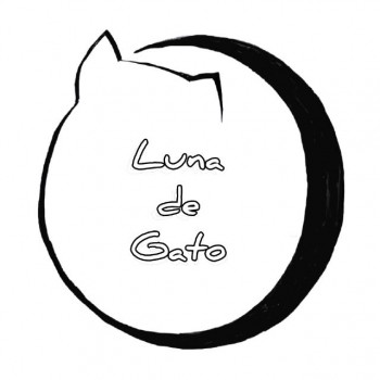 Luna de Gato