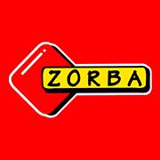 Zorba Supermercado