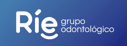 Sonríe Grupo Odontologico