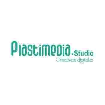 Plastimedia Studio S.A.S