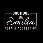 La Boutique de Emilia