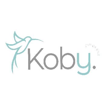 Koby Company S.A.S