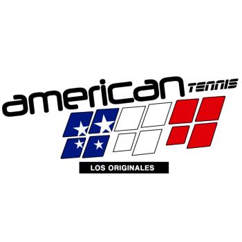 American Tennis