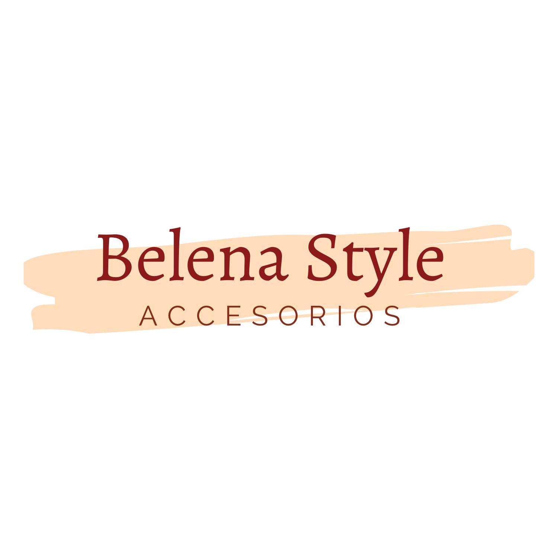 Belena Style