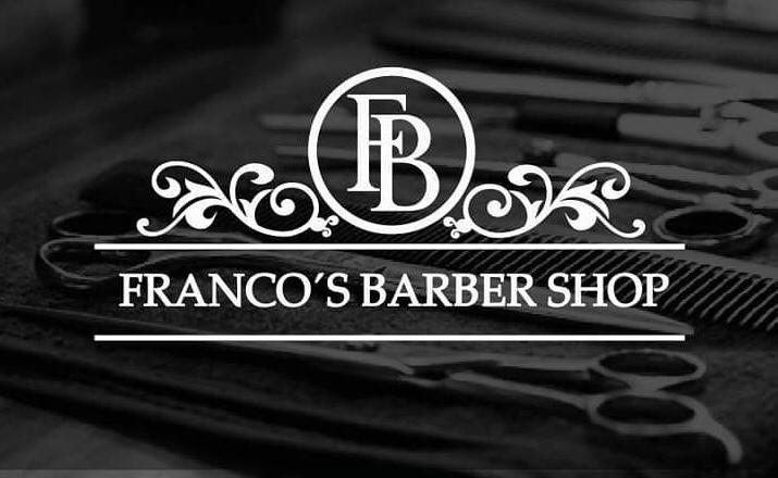 Franco's Barberia