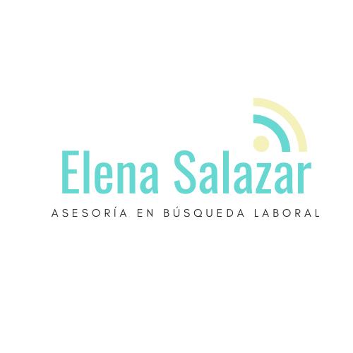 Elena Salazar Busqueda Laboral