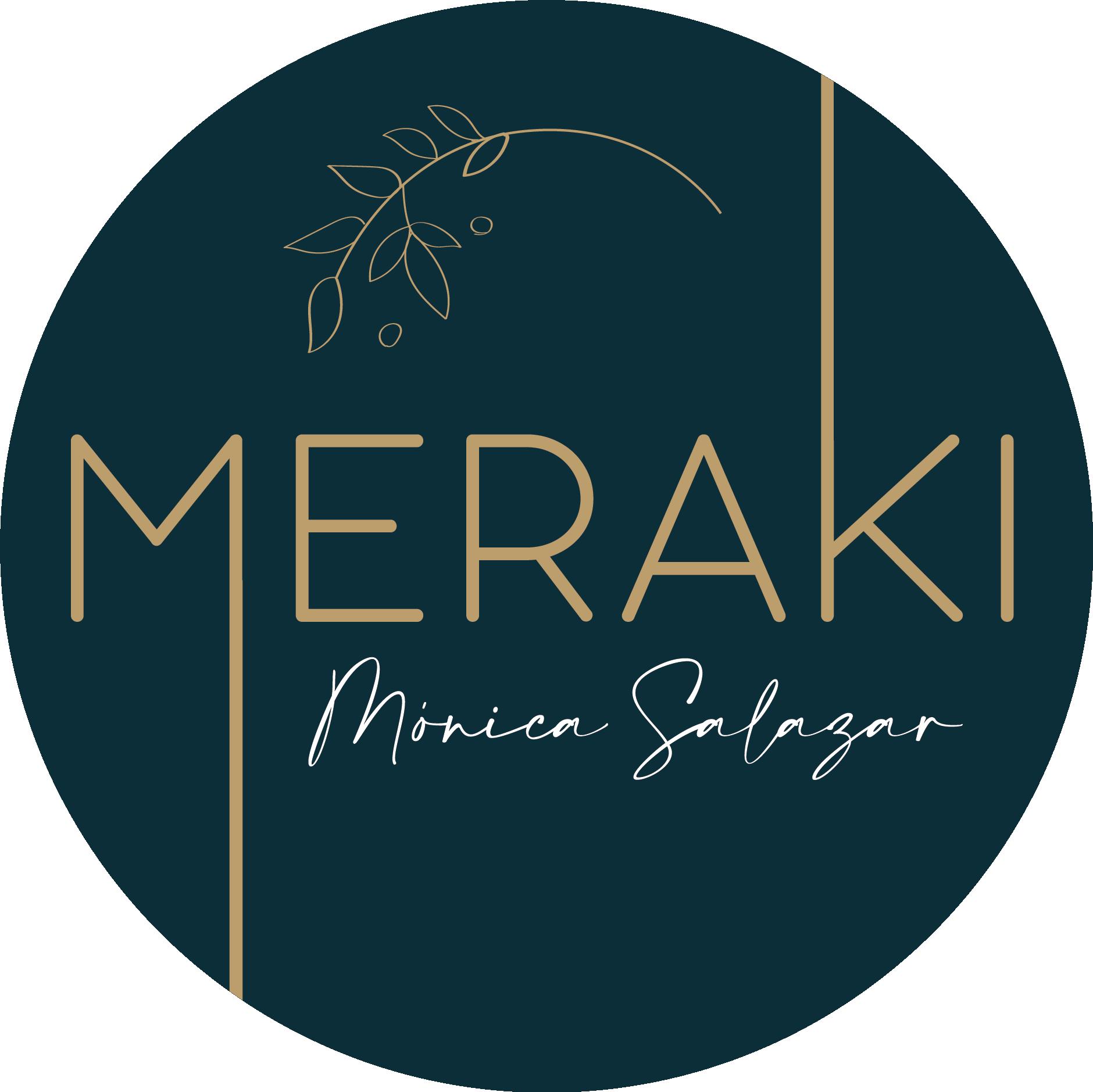 Meraki_bymonicasalazar